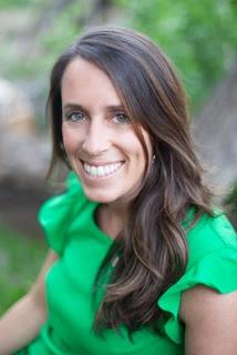 Nicole Eckman, RDN