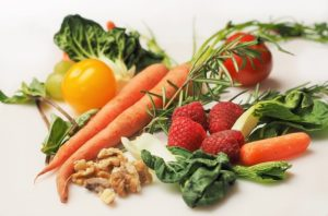 21 Day Detoxification Program