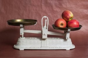 Intuitive Eating Weight Management Program